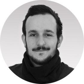 Andre Zanolla, aluno idealizador do O-SI - Foto: Divulgação / A´Design Award