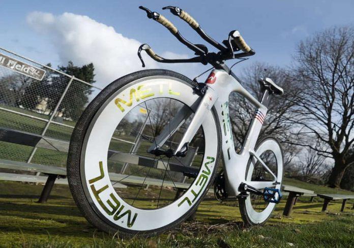 Foto: SMART Tire Company