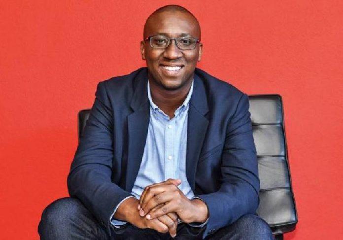 Wellington Vitorino vai fazer MBA nos EUA - Foto:Iara Morselli / Divulgação