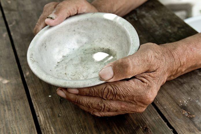 Google faz doação para combate à fome no Brasil - Foto: reprodução