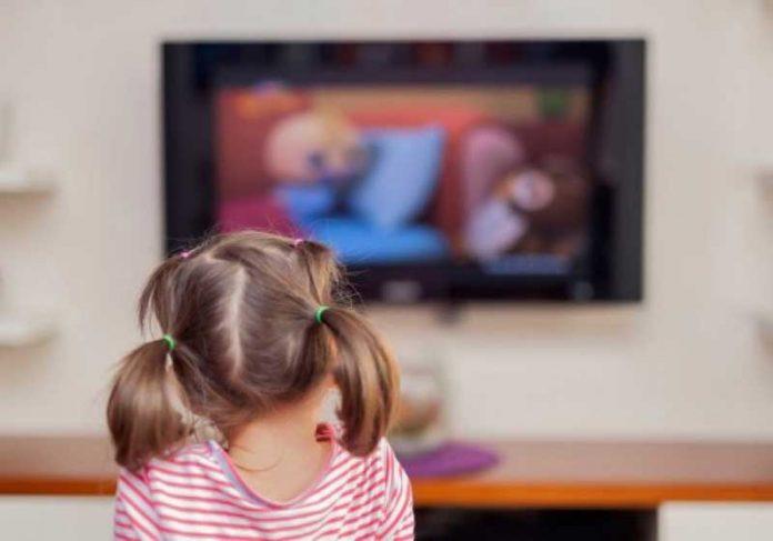Aplicativo ajudará no diagnóstico de autismo em bebês - Foto: Shutterstock