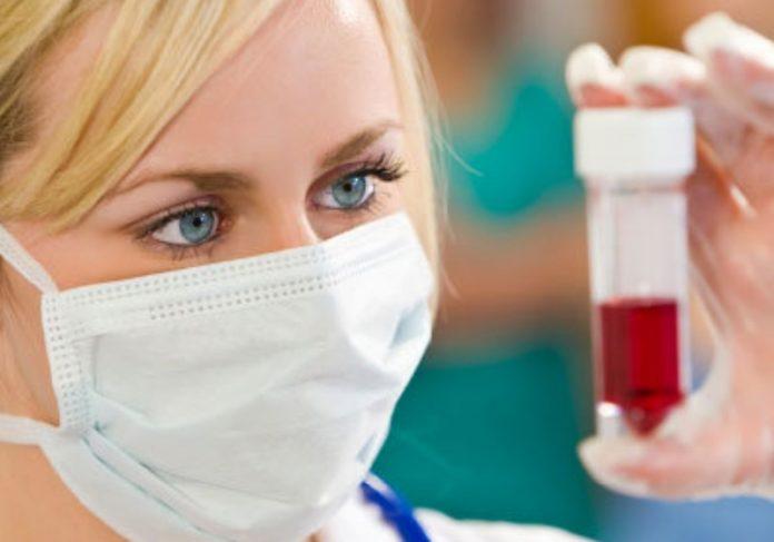 Sociedade pode dar opinião via consulta pública sobre a incorporação de nova alternativa de tratamento para pessoas com hemofilia A no SUS – Foto: reprodução/OPAS