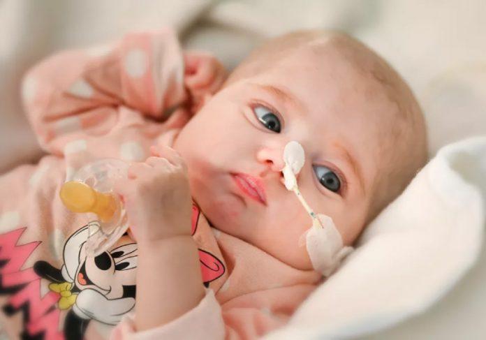 O transplante de coração inédito no mundo abre um leque de chances para outros casos. - Foto: Hospital Gregorio Marañón