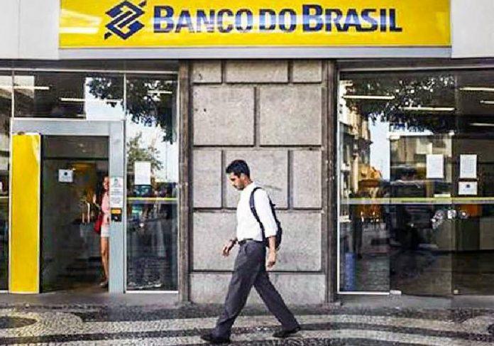 As inscrições para o concurso do Banco do Brasil vão até 28 de julho - Foto: Pilar Olivares / Reuters