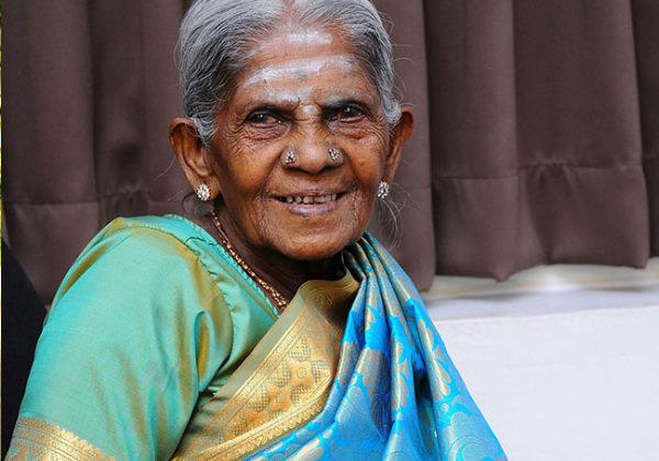 Fotos: Hindi