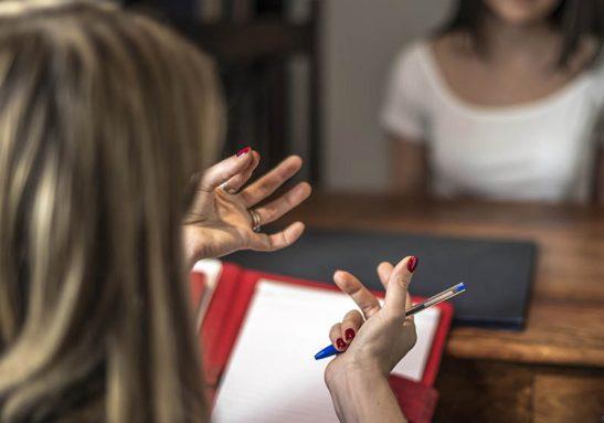 """o projeto """"Apoio Emocional"""" faz atendimento em grupo e individual para os professores - Foto: Pixabay"""