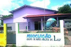 Fachada da sede da associação em Roraima - Foto: divulgação