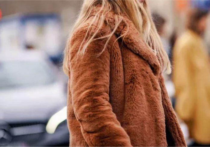 O comércio de pele de animais não será mais permitido em seis meses - Foto: Getty Images