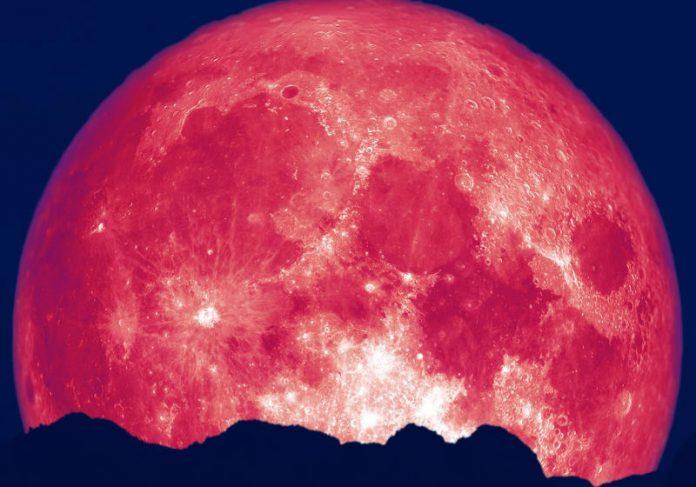Junho tem Eclipse Solar, Lua de Morango e dia mais longo do ano - Só  Notícia Boa